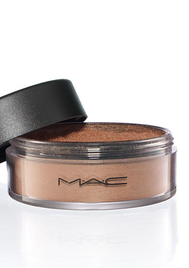 MAC Iridescent Powder/Loose<br>