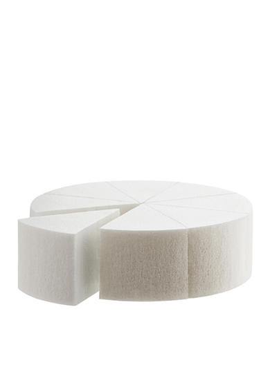 MAC Wedge Sponge