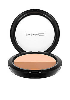 MAC Sculpt & Shape Powder