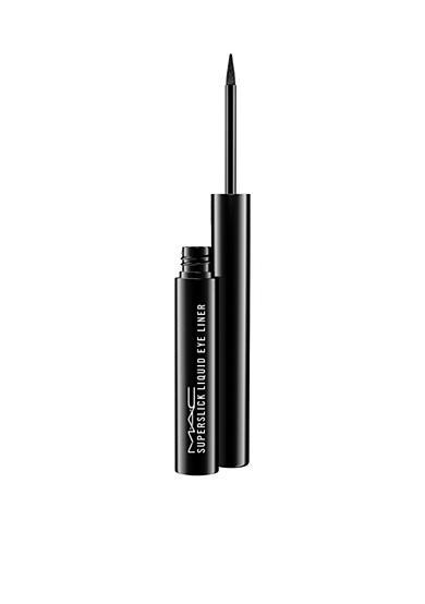 MAC Superstick Eye Liner