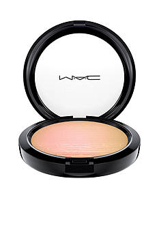 MAC Extra Dimension Skinfinish