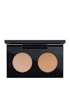MAC Brow Duo