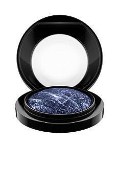 MAC Mineralize Eye Shadow