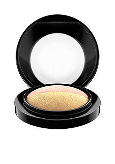 MAC Mineralize Eye Shadow (Duo)