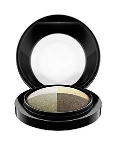 MAC Mineralize Eye Shadow (Quad)