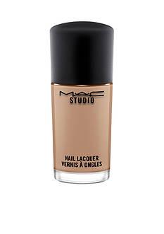 MAC Studio Nail Lacquer