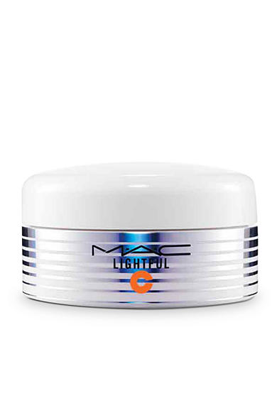 MAC Lightful C Marine-Bright Formula Moisture Cream<br>
