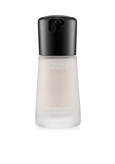 MAC Mineralize Timecheck Lotion <br>