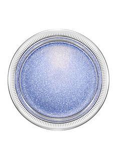 MAC Soft Serve Eye Shadow