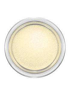 MAC Soft Serve Eye Shadow