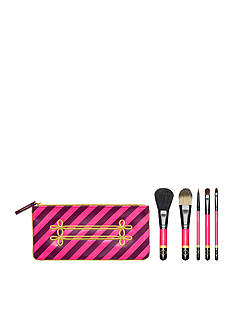 MAC Nutcracker Sweet Basic Brush Kit