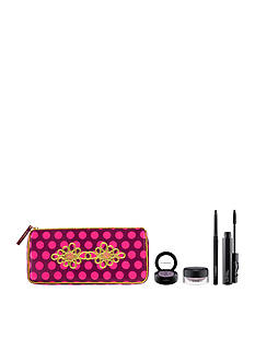 MAC Nutcracker Sweet Smoky Eye Bag