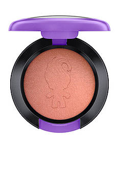 MAC Eye Shadow / Good Luck Trolls