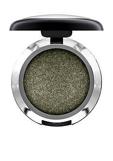 MAC Pressed Pigment / Star Trek