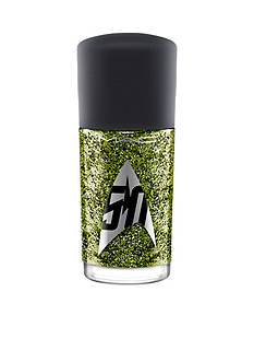 MAC Studio Nail Lacquer / Star Trek®