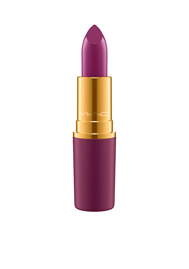 MAC Lipstick / Nutcracker Sweet