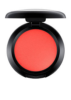 MAC Powder Blush / Small