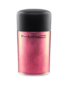 MAC Pigment / Nutcracker Sweet