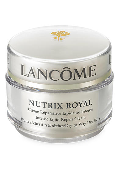 Nutrix Royal Day Cream Intense Lipid Repair