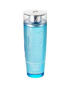 Lancôme Tonique Douceur Alcohol-Free Freshener
