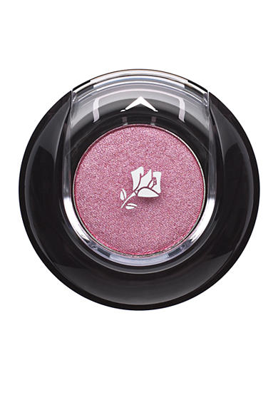 Lancôme Color Design Eyeshadow