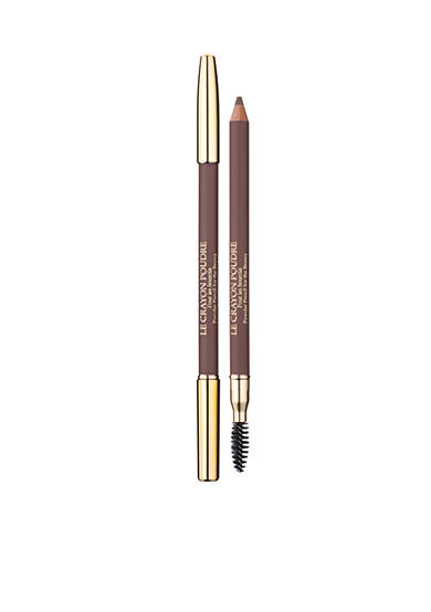 Le Crayon Poudre Powder Pencil for the Brows