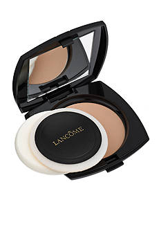 Lancôme Dual Finish Versatile Foundation