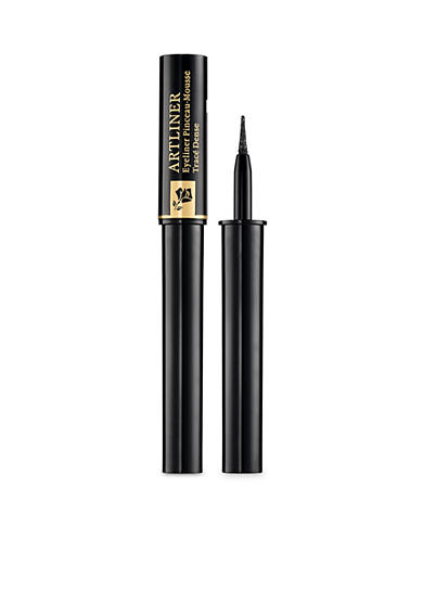 Lancôme Artliner Precision Point Liquid Eye Liner