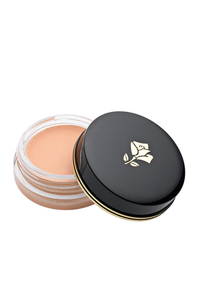 Lancôme Aquatique Waterproof EyeColour Base