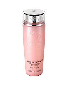 Lancôme Tonique Confort Comforting Rehydrating Toner