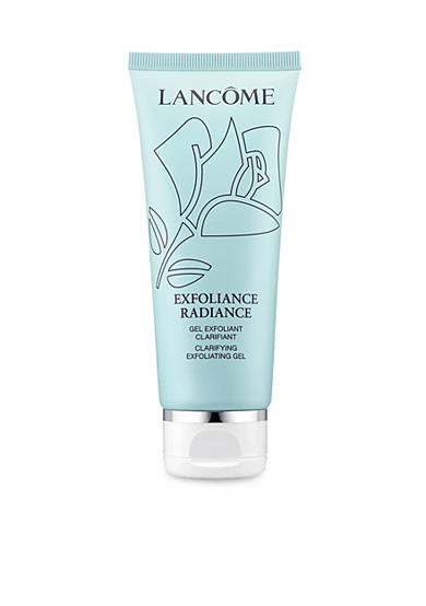 Lancôme Exfoliance Radiance Fresh Exfoliating Clarifying Gel