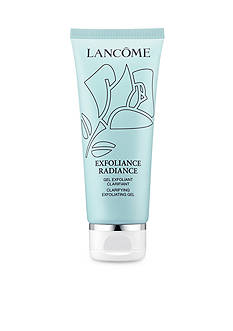 Lancôme Exfoliance Radiance Clarifying Exfoliating Gel