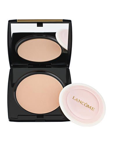 Lancôme Dual Finish Fragrance Free Versatile Powder Makeup