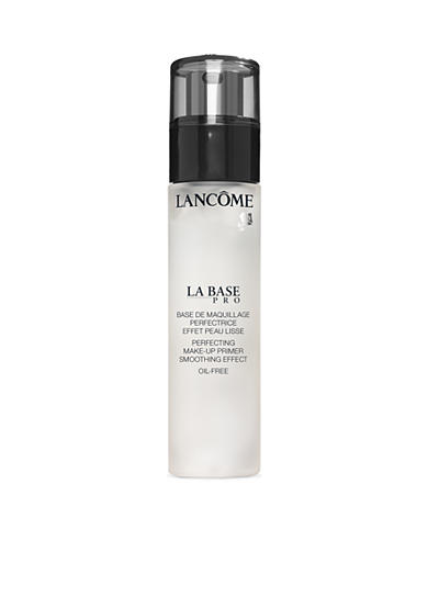 Lancôme LA BASE PRO Perfecting Makeup PrimerSmoothing Effect, Oil Free