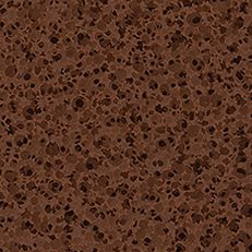 Foundation Treatment: 500 SuèDe (W) Lancôme Miracle Cushion Refill