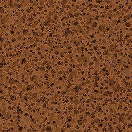 Foundation Treatment: 555 SuèDe  (C) Lancôme Miracle Cushion Refill