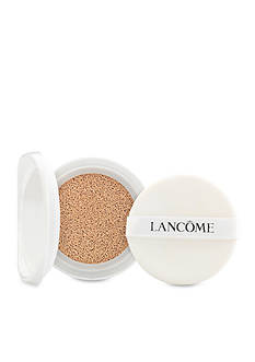 Lancôme Miracle Cushion Liquid Cushion Compact Foundation Refill