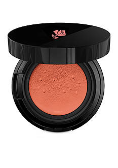 Lancôme Blush Subtil Cushion