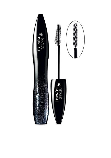 Lancôme Hypnôse Star 24H Waterproof Show-Stopping Volume Mascara