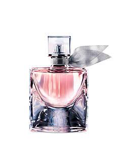 Lancôme La Vie Est Belle Légère Eau de Parfum