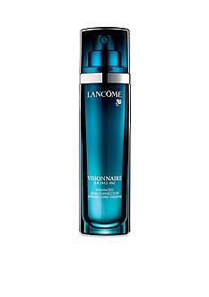 Lancôme Visionnaire [LR 2412 4% - Cx] Advanced Skin Corrector