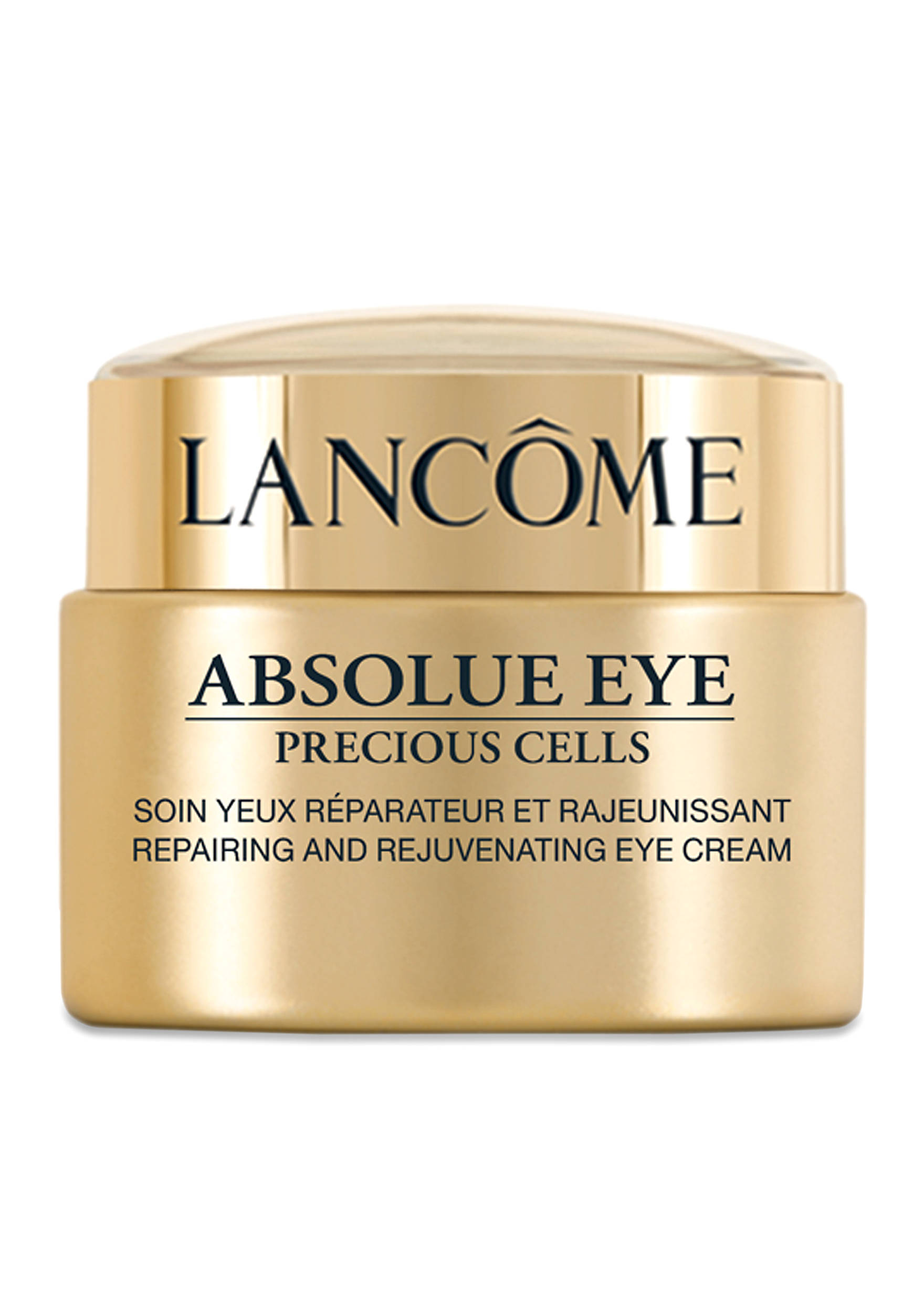 Absolue Precious Cells Nourishing Lip Balm by Lancôme #14