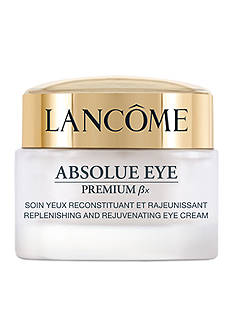 Lancôme Absolue Premium Bx Eye Cream
