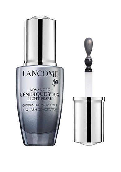 lanc me advanced g nifique eye light pearl eye serum belk. Black Bedroom Furniture Sets. Home Design Ideas