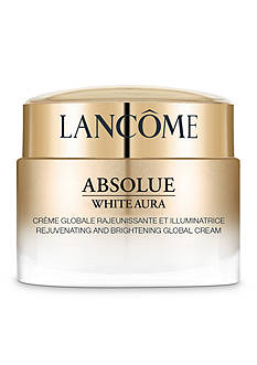 Lancôme Absolue White Aura Rejuvenating and Brightening Cream