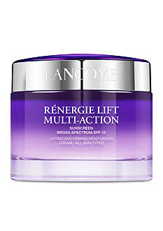 Lancôme Rénergie Lift Multi-Action Sunscreen Broad Spectrum SPF 15