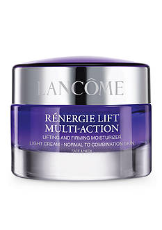 Lancôme Rénergie Lift Multi-Action Lifting and Firming Light Moisturizer Cream