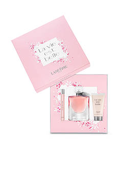 Lancôme La vie est belle Mother's Day Collection