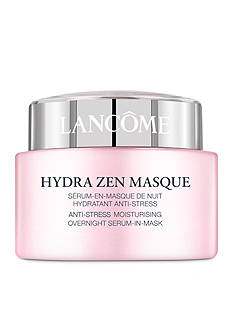 Lancôme Hydra Zen Night Masque