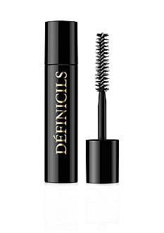 Lancôme Mini Définicils High Definition Mascara